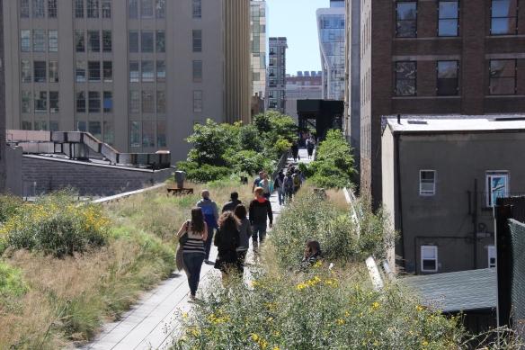 MLYNN_2013_NYC_Highline_15