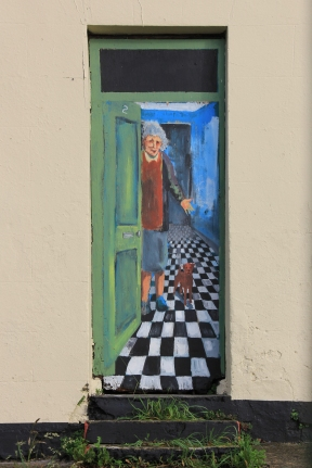 MLYNN_2014_Ireland_Limerick_LRIBD10
