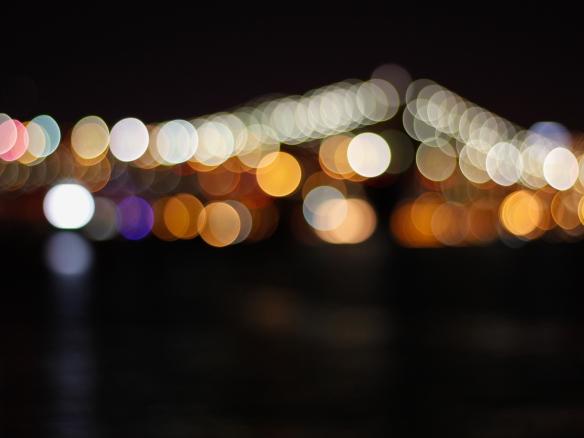 MLYNN_2014_NYC-17_Blog