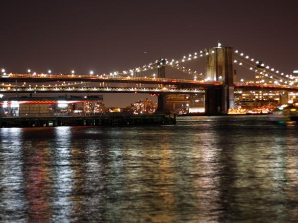 MLYNN_2014_NYC-18_Blog