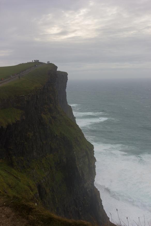 MLYNN_2014_Ireland-112_LR
