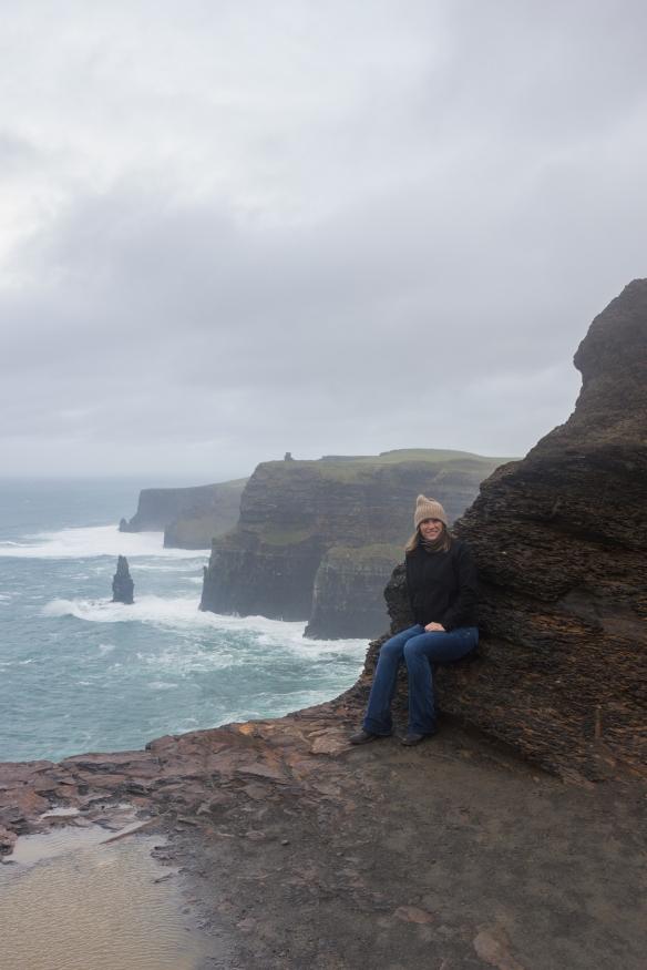 MLYNN_2014_Ireland-157_LR