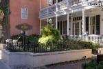 MLYNN_CharlestonSC_-139_LR