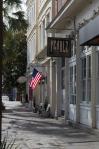 MLYNN_CharlestonSC_-160_LR