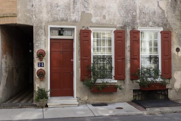 MLYNN_CharlestonSC_-181_LR